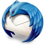 Mozilla Thunderbird 78.6.0 Free Download