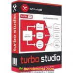 Turbo Studio 20.11.1409.3 Free Download