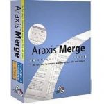 Araxis Merge Professional 2021 Free Download