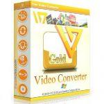 Freemake Video Converter 4.1.12.36 Free Download