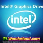 Intel Graphics Driver for Windows 10 27.20.100.9126 Free Download