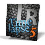 LRTimelapse Pro 5.5.7 Free Download