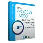 Process Lasso Pro 9.8.7.18 Free Download