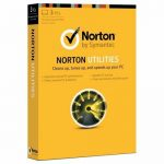 Symantec Norton Utilities 17.0.6.888 Free Download
