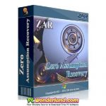 Zero Assumption Recovery 10 Free Download