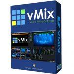 VMix Pro 23 Free Download