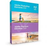 Adobe Premiere Elements 2021 Free Download