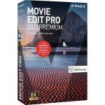 MAGIX Movie Edit Pro 2021 Premium Free Download