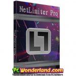 NetLimiter Pro 4.1.5 Free Download