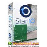 Stardock Start10 1.96 Free Download