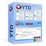 YT Downloader 7.3.8 Free Download