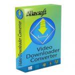 Allavsoft Video Downloader Converter 3.23.3.7732 Free Download