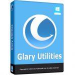 Glary Utilities Pro 5.163.0.189 Free Download