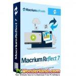 Macrium Reflect 7.3.5758 Server Plus Free Download