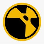 The Foundry Nuke Studio 13.0v1 Free Download