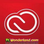 Adobe Creative Cloud Desktop 5.3.1.470 Free Download