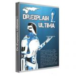 Dr.Explain Advanced 6 Free Download