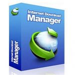 Internet Download Manager 6.38 Build 19 IDM Free Download