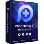 PhoneRescue for Android 3 Free Download
