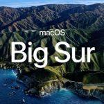 macOS Big Sur 11 Free Download