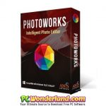 AMS Software PhotoWorks 10 Free Download