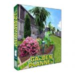 Artifact Interactive Garden Planner 3.7.87 Free Download