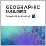 Avenza Geographic Imager for Adobe Photoshop 6 Free Download