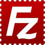 FileZilla Pro 3.54.1 Free Download