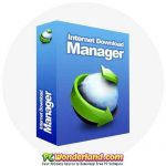 Internet Download Manager 6.38 Build 22 IDM Free Download