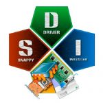 Snappy Driver Installer 1.21.2 Free Download