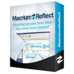 Macrium Reflect 8 Server Plus Free Download