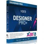 Xara Designer Pro Plus 21 Free Download