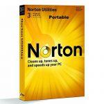 Norton Utilities 16 Portable Free Download
