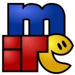 mIRC 2021 Free Download