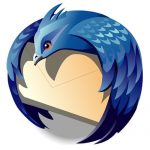 Mozilla Thunderbird 91 Free Download